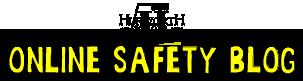 E-Safety blog